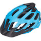 ABUS Hill Bill Zoom SL Bike Helmet blue